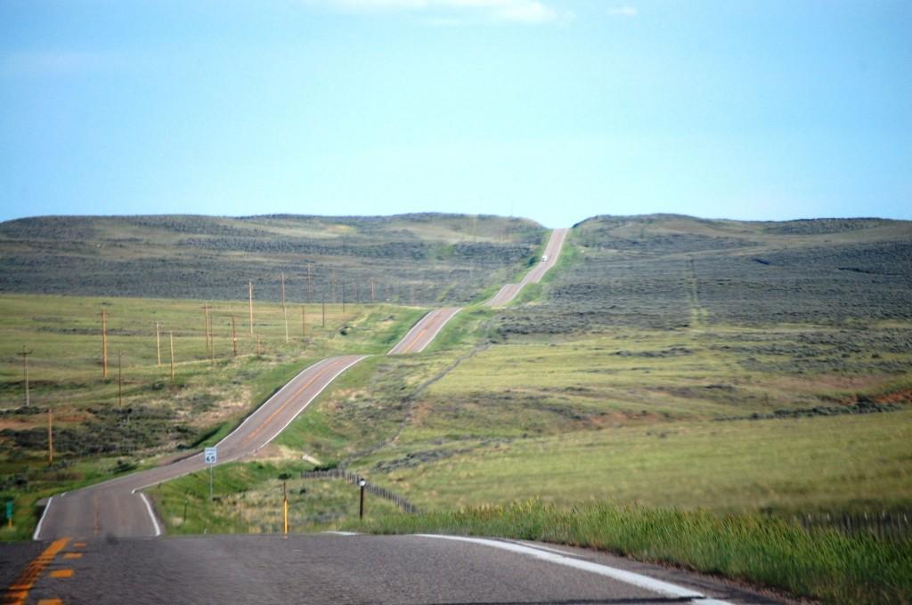 Colorado Hwy 13