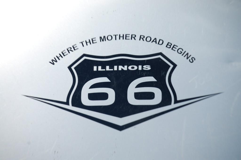 Henry's Ra66it Ranch – Staunton, Illinois