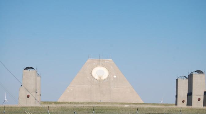 Montana Road Trip: Zipping across North Dakota on US Highway 2