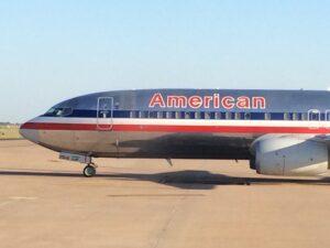 AmericanAir