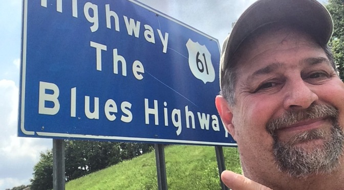 Traveling US Numbered Highways – Part I: An Overview and History