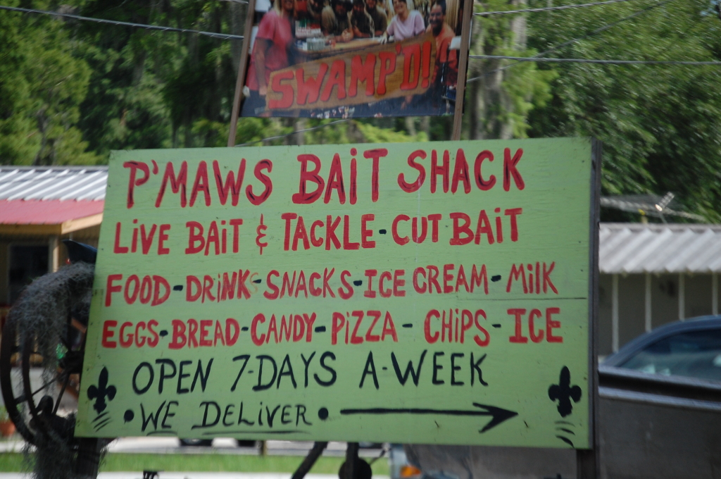 P'MAWS is open 24/7