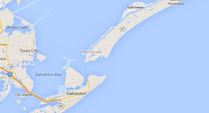 GalvestonMap