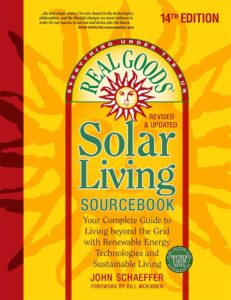 real-goods-solar-living-sourcebook-1