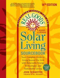 real-goods-solar-living-sourcebook-1