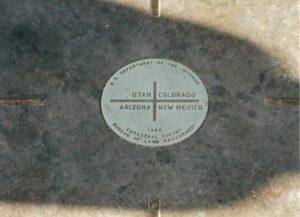 Four Corners - July 15, 1993