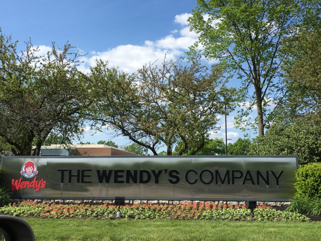Wendy's International Headquarters