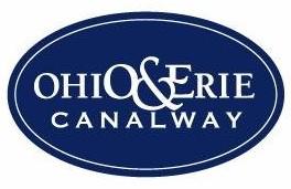 OhioErieCanalway