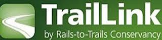 TrailLink