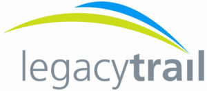 legacytrail_logosmall