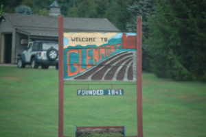Welcome to Glenmont, OH