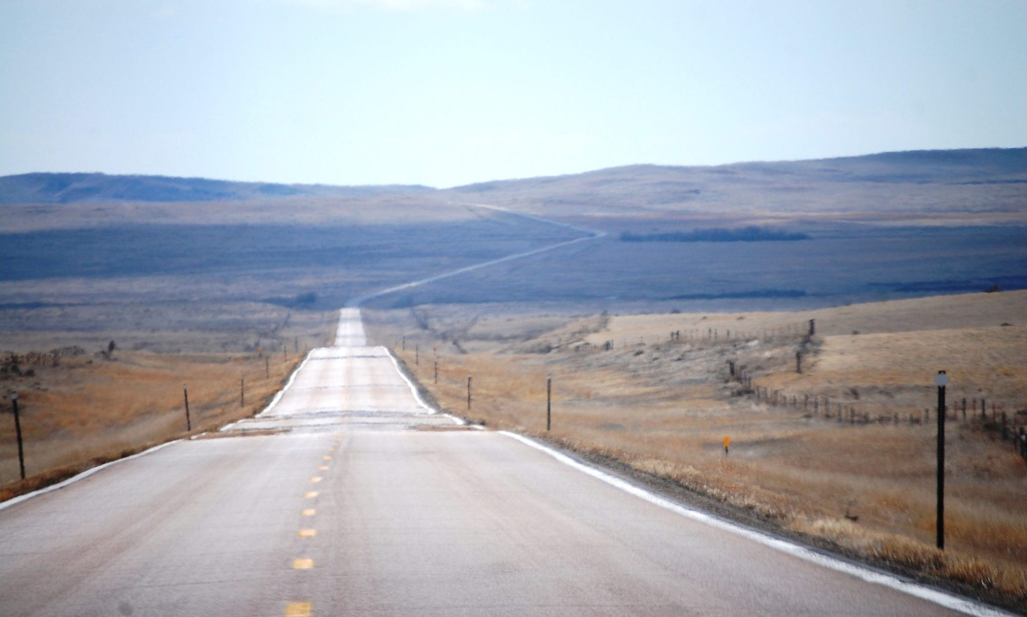 Less Beaten Paths of America Travel Blog